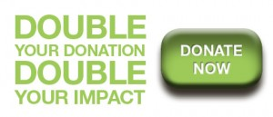 Double-Your-Impact